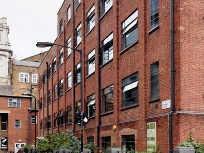 ShoreditchOffices.co.uk